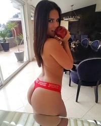 Шикарное порно 720 качество фото
