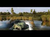 ЗА ЧТО - Музыкальный клип от REEBAZ World of Tanks