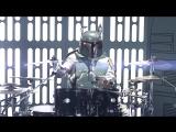 Star Wars Main Theme - Single by Galactic Empire