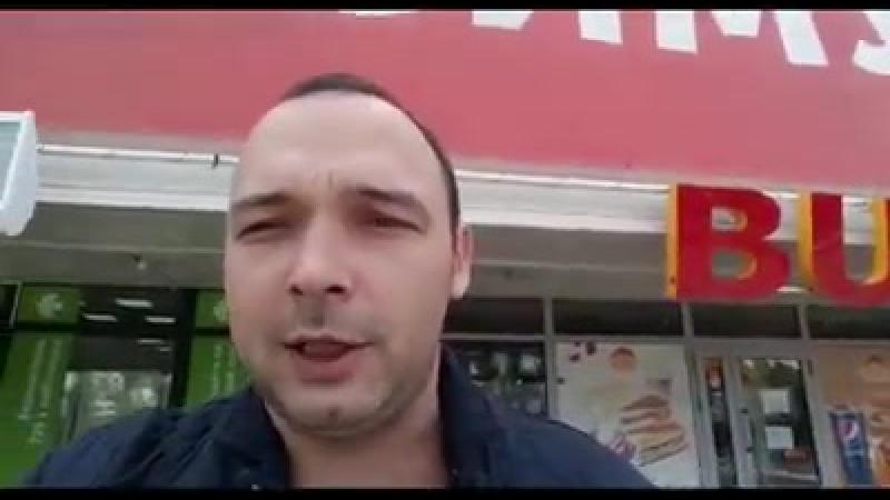 Burger Home - Ваш вкусный дом! 《Скидка 30% - Легко》 5.07.2017г. Burger Home объявит 15-ть счастливых обладателей карт со скид