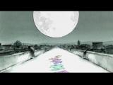 Сказание о принцессе Кагуя / реж. Исао Такахата
