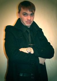 Владимир Евлентьев