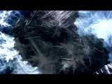 Wintersun  - Beyond The Dark Sun (2004) (Official Video)