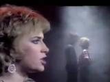 гр.Звёзды - Дискотека (1989 год).