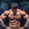 Dieta Sport. Спортивное питание и одежда