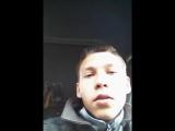 Айдар Камалов - Live