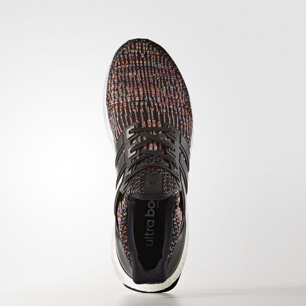 Кроссовки для бега UltraBOOST LTD