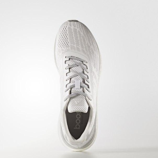 Кроссовки для бега Response Lite