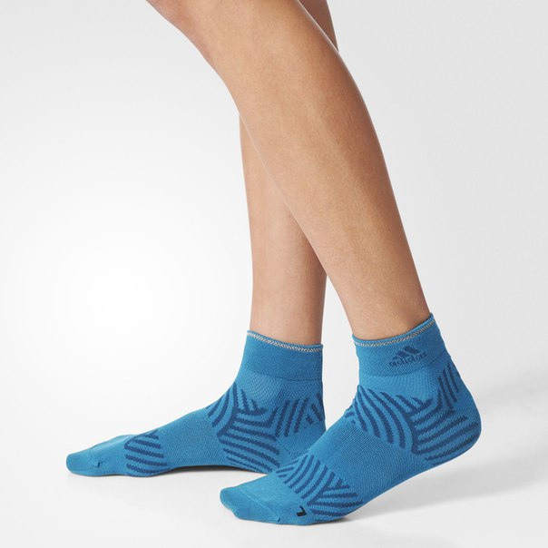 Носки для бега Energy Graphic