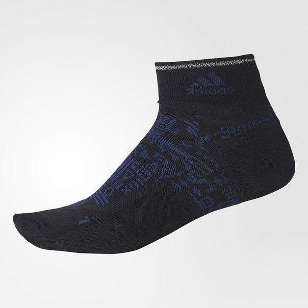 Носки для бега Light Graphic