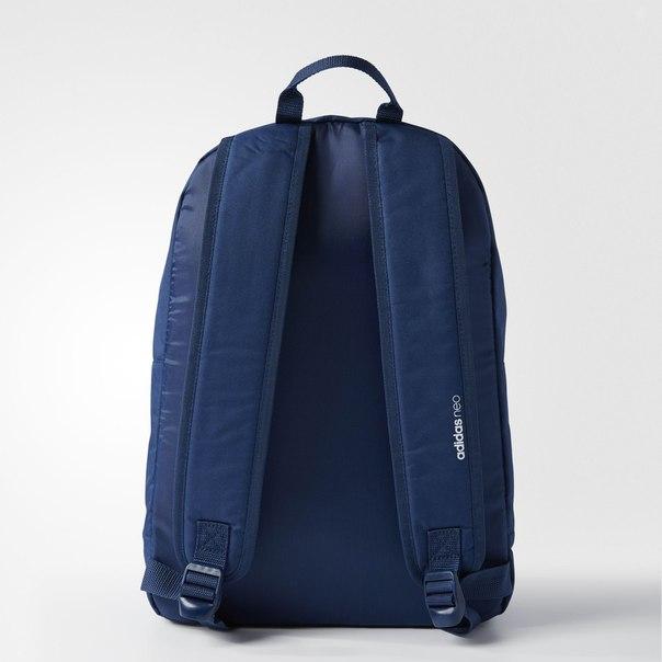 Рюкзак-мешок типа element купить детский рюкзак для детского сада