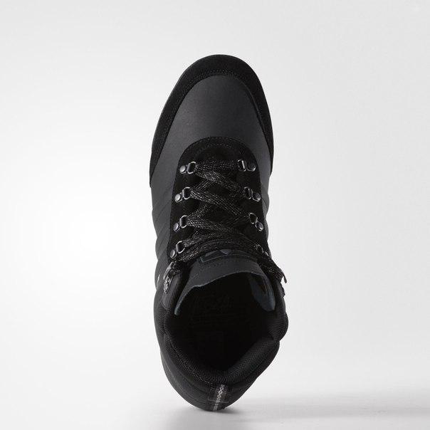 Зимние ботинки Jake 2.0