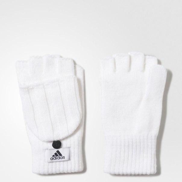 Перчатки ESS