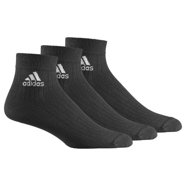 3 пары носков Ribbed