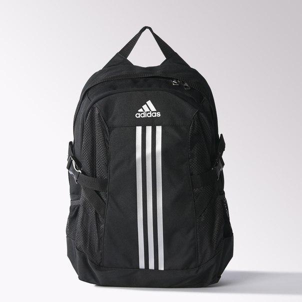 Спортивный рюкзак Power 2