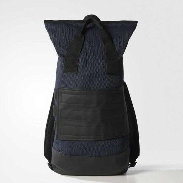Рюкзак Roll-Top