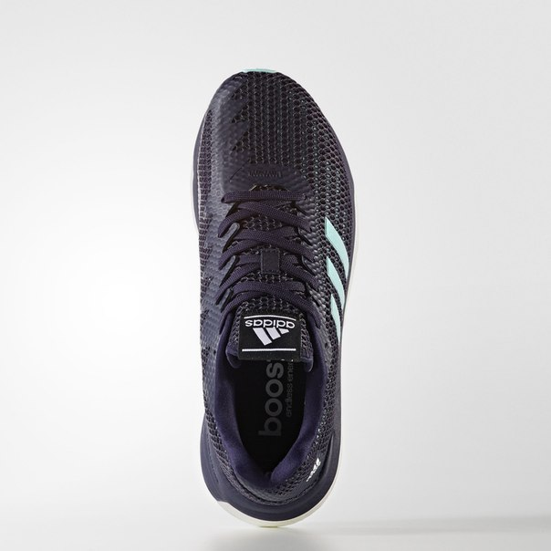 Кроссовки для бега Vengeful