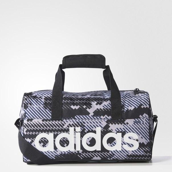 Спортивная сумка Linear Perfomance