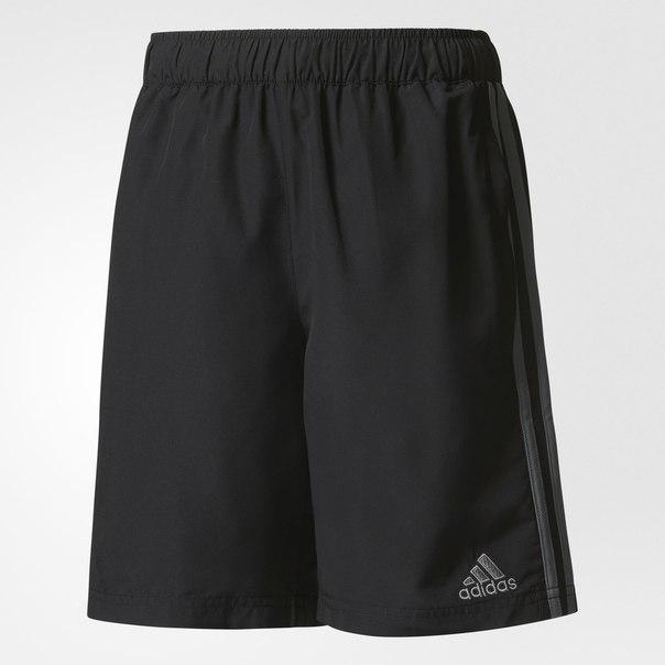 Спортивные шорты CON16 WOV