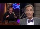 REBUTTAL Bill Nye's 'Gender Spectrum' Bullcrap Louder With Crowder