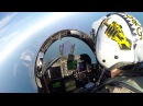 VFA-27's Launch Bar Up Cruise Video Teaser