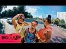 Kalif - Funky   Videoclip Oficial