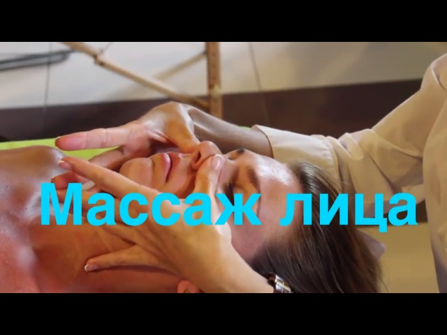 pravilniy-massazh-video-porno