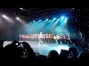 Танцы для детей - Отчетный фестиваль ТОДОС, Москва, 2013 г.