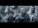 Прерванные воспоминания /Фильм о войне в Карабахе / Основан на реальных событиях/