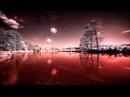 Max Braiman Dan Stone - Submerge (Original Mix)