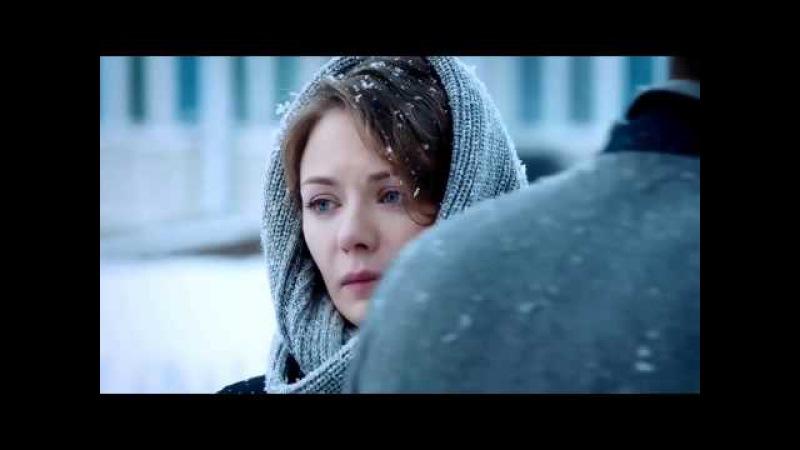 Самый лучший клип о сериале Мажор » Freewka.com - Смотреть онлайн в хорощем качестве