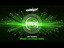 Sky Riders Missing You Tomac Remix