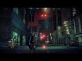 Saints Row 4 Одно из самых забавных видов оружия в играх за всю историю