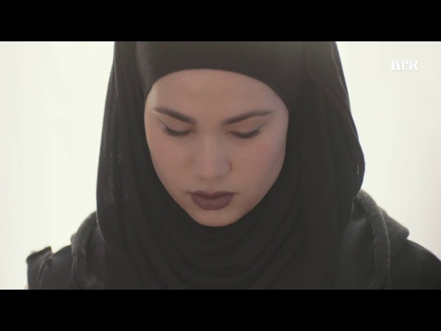 SKAM S04E02 Part 1 - Feel it coming RUS SUB | СКАМ/СТЫД 4 сезон 2 серия 1 отрывок (Русские субтитры)
