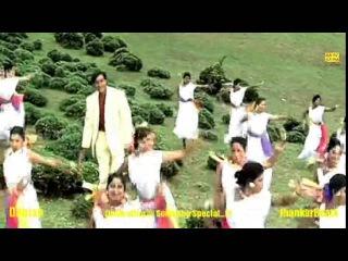 Aankhon Mein Mohabbat Hai (Jhankar) - Gair - Kumar Sanu Purnima (By Danish)