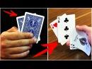 ЛУЧШИЕ УЛИЧНЫЕ ФОКУСЫ ОБУЧЕНИЕ Magic Five