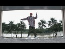 MT POP in Ho Chi Minh City, Vietnam | YAKFILMS x Peet Music
