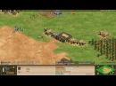 TheViper vs Yo - GoldRush Madness! - T90 Series 5 - Game 6