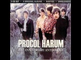 procol harum pandora's box