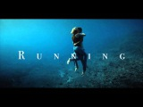 Naughty Boy ft. Beyonce - Running (Patryk Skoczy