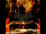 Autumnal Reaper - Rise of the Raging Death  (Full Album)  Black Death Metal  Extreme Metal Uploads