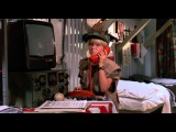 TerrorVision 1986 1080p Bluray