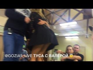Instagram video by Gozias And KonstantinOMG • Jan 10, 2017 at 10:00pm UTC