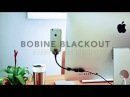 Bobine Blackout Everywhere Mount