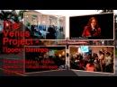 The Venus Project - Проект Венера - Роксана Мэдоуз - Наука, Ценности, Общественные Перемены.