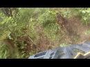 прогулки на квадроцикле Stels Gepard по следам трофи-рейда За гранью дорог