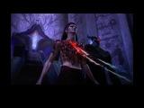 Аниме мультфильм фантастика Робот Арк полнометражные мультики для взрослых и д ...