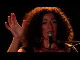 Concert Voix de Femmes - Nej'ma