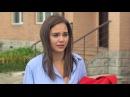 Слепая на ТВ 3 Богатый Дядя 6 Сезон 404 Серия