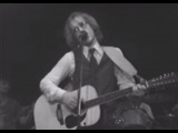 Warren Zevon - Full Concert - 041880 - Capitol Theatre (OFFICIAL)